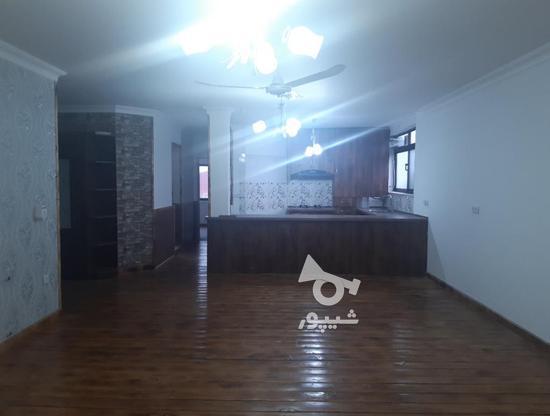 فروش آپارتمان 107 متر در نوشهر در گروه خرید و فروش املاک در مازندران در شیپور-عکس1