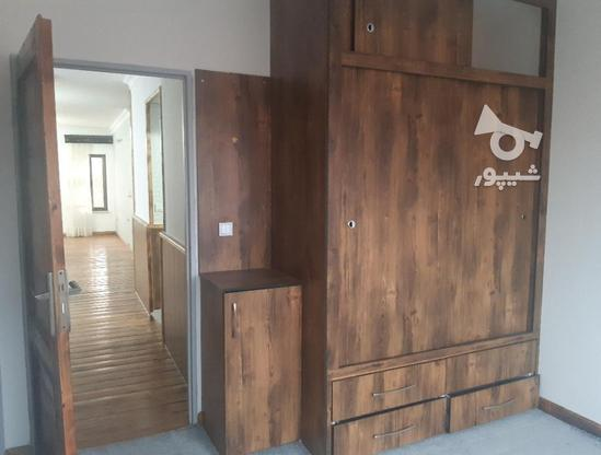 فروش آپارتمان 107 متر در نوشهر در گروه خرید و فروش املاک در مازندران در شیپور-عکس9