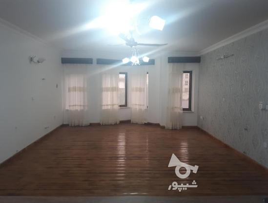 فروش آپارتمان 107 متر در نوشهر در گروه خرید و فروش املاک در مازندران در شیپور-عکس2