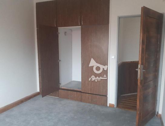 فروش آپارتمان 107 متر در نوشهر در گروه خرید و فروش املاک در مازندران در شیپور-عکس7
