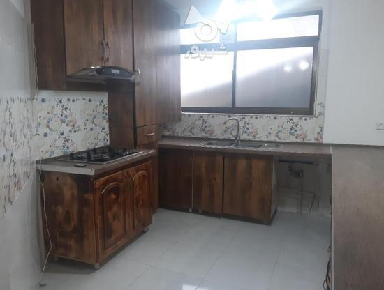 فروش آپارتمان 107 متر در نوشهر در گروه خرید و فروش املاک در مازندران در شیپور-عکس8