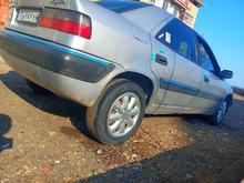 فروش زانتیا2000sxمعاوضه با خودرو  در شیپور