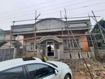 فروش ویلا 205 متر در لاهیجان در شیپور