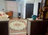 فروش آپارتمان 70 متر در بلوارخرمشهر در شیپور-عکس کوچک