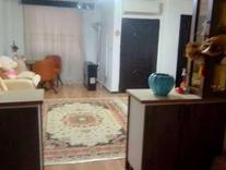 فروش آپارتمان 70 متر در بلوارخرمشهر در شیپور