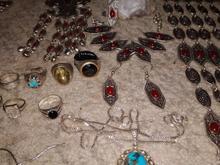 انگشتر فروش در شیپور