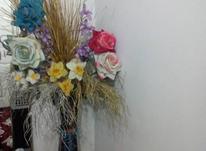 گل و گلدان زیبا و شیک در شیپور-عکس کوچک