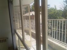 خانه ویلایی 120 متر پونک در شیپور