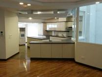 فروش آپارتمان 185 متر قیمت عالی در زعفرانیه در شیپور