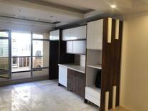 فروش آپارتمان 101 متر در جنت آباد شمالی در شیپور