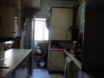 اجاره آپارتمان 78متری کوزو 5 در شیپور