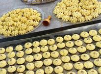 شیرینی خانگی،اندیشه فاز یک(شهریار)  در شیپور-عکس کوچک