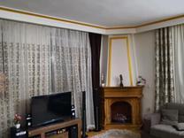 فروش آپارتمان 86 متر در فلکه اول و دوم در شیپور