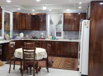 فروش ویلا 180 متر بنا 400متر زمین در لنگرود کومله در شیپور-عکس کوچک