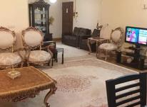 فروش آپارتمان 101 متر در دانش 3 در شیپور-عکس کوچک
