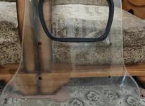 طرق و پایه موتور سیکلت در شیپور-عکس کوچک