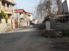 فروش زمین مسکونی 205 متر دارای سندمحضری داخل بافت  در شیپور