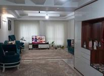 فروش آپارتمان 97 متر در فریدونکنار24 متری غربی در شیپور-عکس کوچک
