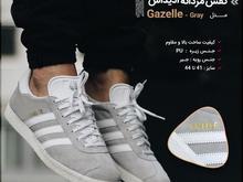 کفش مردانه در شیپور