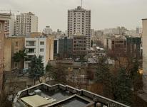 110 متر /دو خواب / فرمانیه در شیپور-عکس کوچک
