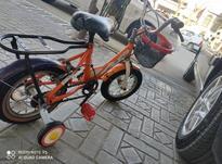 دوچرخه تمیز خوشگل  در شیپور-عکس کوچک