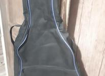 کیف گیتار سالم در شیپور-عکس کوچک