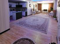 آپارتمان 114 متر در کهریزک در شیپور-عکس کوچک