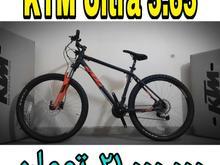 دوچرخه KTM Ultra 5.65 سایز 27.5 در شیپور