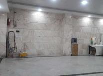 مغازه 82 متری با 60 متر زیرزمین  در شیپور-عکس کوچک