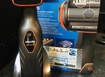 ماشین اصلاح بدن philips , سری 3000/ ضد آب در شیپور-عکس کوچک