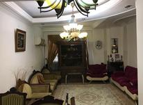 فروش آپارتمان 93 متر در سلمان فارسی در شیپور-عکس کوچک