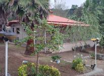 فروش خونه باغ 2300 متر در هولار در شیپور-عکس کوچک