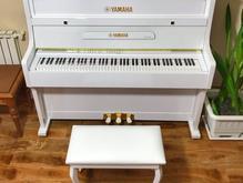 پیانو یاماها  در شیپور