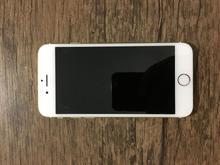 iphone 6 16GB LLA در شیپور