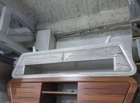 میز تلویزیون جدید در شیپور-عکس کوچک