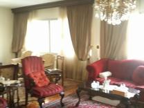 فروش آپارتمان 173 متر 4 پارکینگ قدرسهمدار در جردن در شیپور