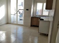 آپارتمان 41 متر در استادمعین در شیپور-عکس کوچک