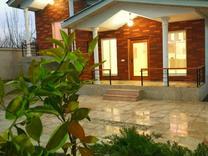 فروش ویلا 220 متر در نور در شیپور