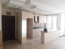 اجاره آپارتمان 108 متر در سید خندان3خوابه در شیپور