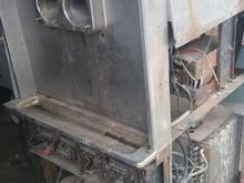 فروش دستگاه بستی قیفی در شیپور