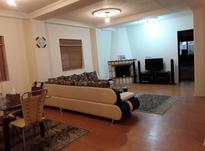 فروش آپارتمان 90 متری در غازیان/بندرانزلی در شیپور-عکس کوچک