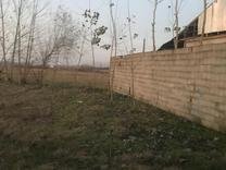فروش زمین مسکونی 200 متر در صومعه سرا در شیپور