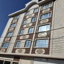 فروش آپارتمان 80 متر در آستانه اشرفیه