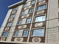 فروش آپارتمان 80 متر در آستانه اشرفیه در شیپور-عکس کوچک