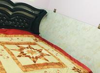 همکف شیک 150متری دربست در شیپور-عکس کوچک