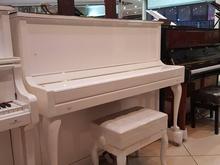 پیانو پرزینا  در شیپور