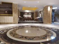 فروش آپارتمان 184متر در گوهردشت - فاز 1 در شیپور