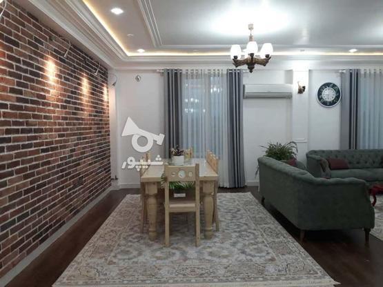 ویلا با طراحی مدرن/امکانات کامل در گروه خرید و فروش املاک در گیلان در شیپور-عکس2