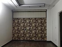 57متر آپارتمان بازسازی شده 2 خواب در شیپور