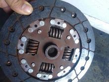تعمیرات موتور و گیربکس وجلوبندی در شیپور